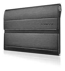 Lenovo 45K1609 IdeaPad Notebook Sleeve