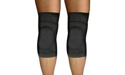 2-pack: Knee