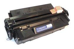 Ereplacements L50 Toner Cartridge for Canon ImageClass D660 black
