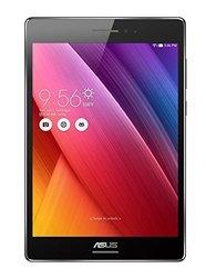 "Asus ZenPad S 8.0"" Tablet 32GB Android (Z580C-B1-BK)"