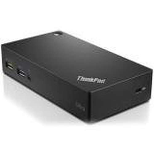 Drivers Lenovo ThinkCentre Edge 71 Sunix USB 3.0 Host Controller