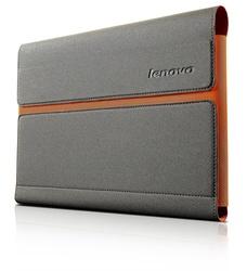 Lenovo Yoga 10 Sleeve and Screen Film orange