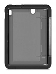 "Lenovo Case 10"" Protector 2nd Gen ThinkPad black"