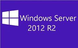Lenovo Microsoft Windows Server 2012 R2 Standard (4XI0E51561)
