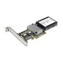 Lenovo ThinkServer RAID 700 Adapter II Storage Controller (0A89463)