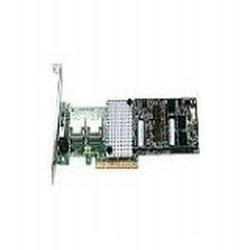Lenovo ThinkServer RAID 710 Storage Controller RAID Adapter (4XB0G45760)