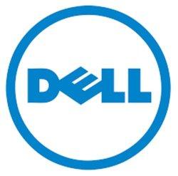 """Dell Inspiron 15 15.6"""" Laptop-i55456500slv"""