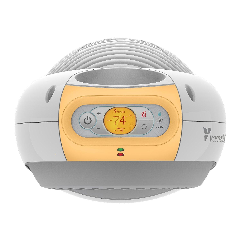 Vornadobaby Sunny Cs Nursery Heater Eh1 0090 58