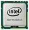 35354xg0f28802 lenovo intel xeon e5 2620 v3 2 4ghz 15mb cache 6 core processor 18.png