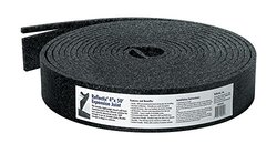 Reflectix 4 in. x 50 ft. Expansion Joint for Concrete