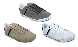 Xray Rio Men's Sneaker - White - Size: 10