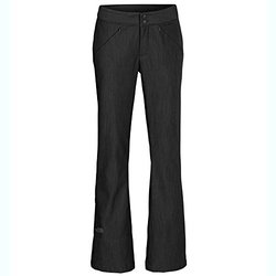 The North Face Women's Apex STH Pants - Black - Size: Small/Regular