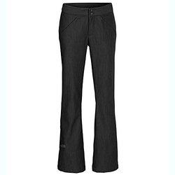 The North Face Women's Apex STH Pants - Black - Size: Medium/Regular