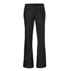 The North Face Women's Apex STH Pants - Black - Size: XS