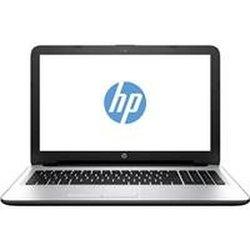 "HP Touchsmart 15.6"" Laptop i3 2.1GHz 6GB 1TB Windows 10 (15-ac121dx)"