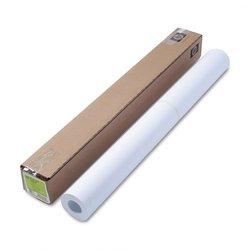 "HP 36"" x 150' Bright White Inkjet Paper"