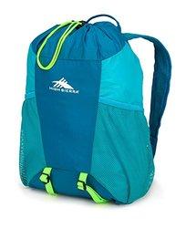 High Sierra Pack-N-Go 2 20L Backpack