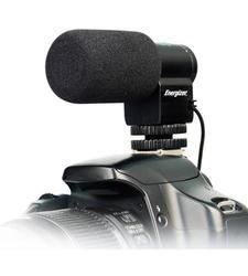 High-Power Battery Charger with 2 EN-EL3E for Nikon D50 D80 & DSLR Cameras