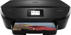 HP Envy 5540 Wireless All-in-One Photo Printer - ( K7C85A#B1H )