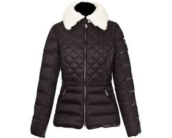 Pajar Women's Monroe Jacket - Black - Size: Large