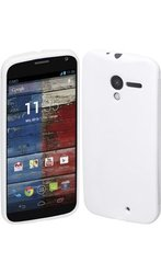 AT&T Motorola Moto X 2nd Gen 16 GB Android Smartphone - Black