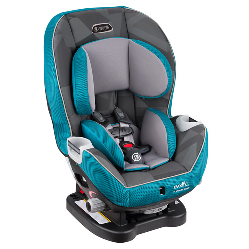 Evenflo Platinum Triumph Lx Convertible Car Seat Ottawa Check Back Soon Blinq
