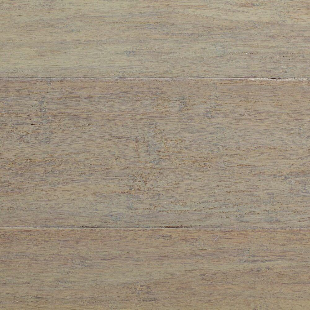 Home Decorators Woven Driftwood Bamboo Flooring Driftwood Check Back Soon Blinq
