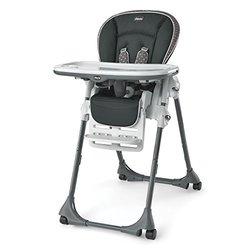 High Chair Chicco Gry Polka
