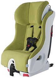 Clek Foonf 2016 Convertible Car Seat, Dragonfly