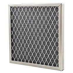 "LifeStyle Plus Maximum Allergy Relief Air Filter 20"" x 30"" x 1"""