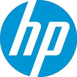 HP 792610-001 Realtek RTL8723BE 802.11b/g/n 1x1 Wi-Fi and Bluetooth 4.0 combination WLAN adapter