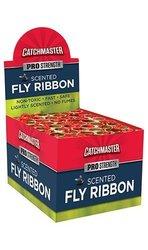 Catchmaster Fly Ribbon Bulk