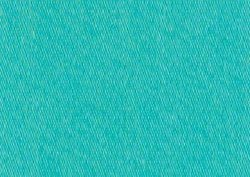 Chartpak AD Marker Individual - Turquoise Green