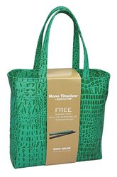Babyliss Pro Nano Titanium 1 Iron Spring Luxe Gree Bag Collection Salon Professional Series