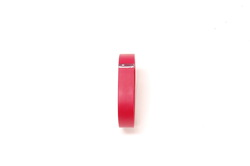Fitbit Flex Wireless Activity + Sleep Wristband, Red