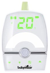 BabyMoov Extra Transmitter for Premium Care - White