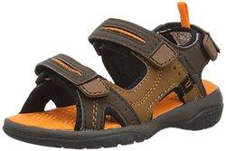 Umi Children's Shoes Reece Sandal - Boy Infant/Toddler/Youth 5 - 3