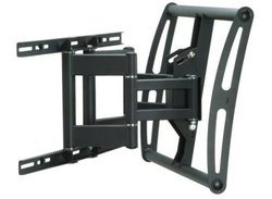 """Premier Mounts Articulating Wall Mount Displays for 40"""" - 52"""" TV's (LPSA4052)"""