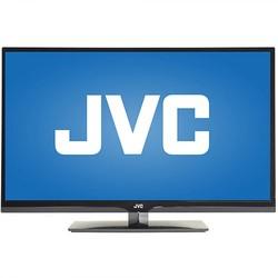 """JVC 32"""" 720p LED TV - 60Hz (EM32TS)"""