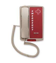 Scitec LBE-08ASH Aegis 80103 Emergency Phone