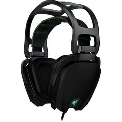 Razer Tiamat Over Ear 2.2 Stereo PC Gaming Headset (RZ04-00590100-R3U1)