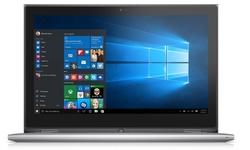 """Dell Inspiron 13.3"""" Laptop PC i7 8GB 256GB Win10 Home(13-7359I7258T-R)"""