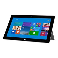 Surface 2   64GB for AT&T