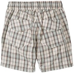 Wheat Shorts Fred Baby - Slate Grey - Size: 6 Years (Toddler)