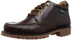 Eastland Brooklyn Boot - Burgundy - Size: 9.5
