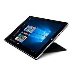 "HP ENVY 15.6"" Touch-Screen Laptop 2.1GHz 6GB 1TB Windows 8.1 (m6-p013dx)"