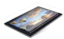 Zagg InvisibleShield HD Glass Screen Protector for Microsoft Surface 3