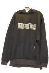 Nascar Digi Camo Tactical Hooded Sweatshirt - Watkins Glen - Size: Medium