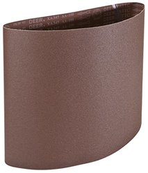 "Grizzly T21077 18"", X 48"", Belt 60 Grit (5pk)"