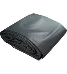 Weather Guard Extreme Duty PVC Tarp